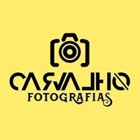 Paulo Carvalho Fotógrafo