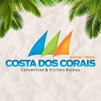 Costa dos Corais Alagoas