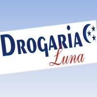 Drogaria Luna