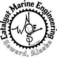 Catalyst Marine Engineering