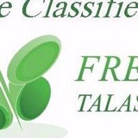 Free Talash