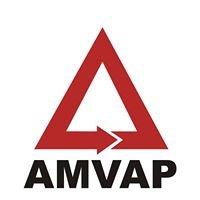 AMVAP - Associação dos Municípios da Microrregião do Vale do Paranaíba