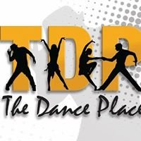 The Dance Place, LLC