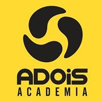 Adois Academia