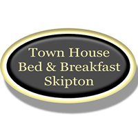 Town House bed & breakfast