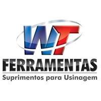WT Ferramentas