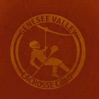 Genesee Valley Lacrosse Camp(Boys and Girls)