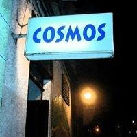Cosmos Bar Madrid