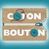 Coton Bouton