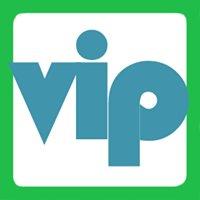 Visit Incredible Palau - VIP Tours & Services