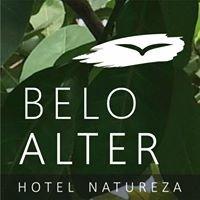 BeloAlter Hotel