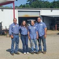 Runion Machine & Welding, LLC
