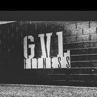 GVL Fitness
