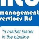HTC Management Services Ltd