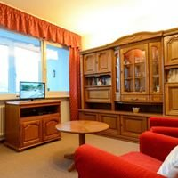 Bad Ischl Central - Long Stay Apartment