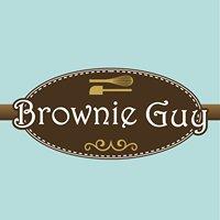Brownie Guy