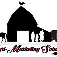 Agri-Marketing Solutions