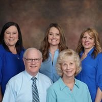 Wesson Hearing Aid Center