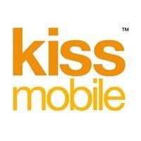 KISS Mobile