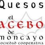 Quesería artesana El Acebo de Moncayo