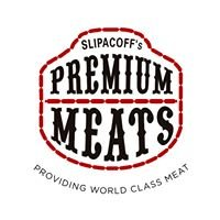Slipacoff's Premium Meats