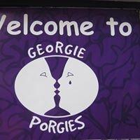 Georgie porgies