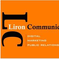 Liron Communication