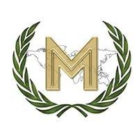 MOCS - Cefet-MG