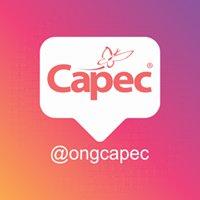 Capec - Casa de Apoio às Pessoas com Câncer