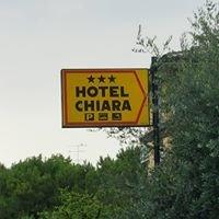 Hotel Chiara