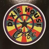 Dixie House Cafe Bluemound Rd.