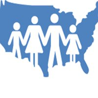 Gottman Couples Therapy New York