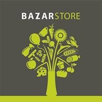 Bazarstore Baş Ofis