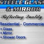 Steele Glass & Mirror