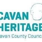 Cavan Heritage