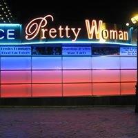 Pretty Woman - Erotic Cabaret Benidorm