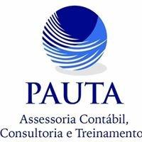 PAUTA Assessoria Contábil, Consultoria e Treinamento - Terceiro Setor