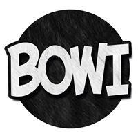 Bowi Madrid Discoteca Listas y Reservados 644241824