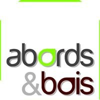 Abords & Bois