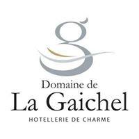 Domaine de la Gaichel