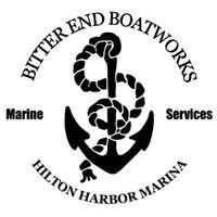 Bitter End Boatworks
