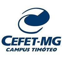 CEFET-MG Campus Timóteo