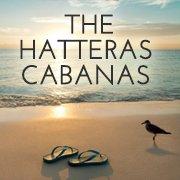 Hatteras Cabanas Condominium