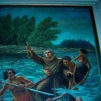 Chequamegon Canoe Club