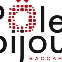 Pôle Bijou Taillerie - Un espace d'ateliers d'artisans d'art