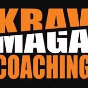 Krav Maga Coaching - Paris 15