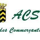 L'Association des Commerçants de Soignies