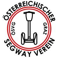 Österreichischer Segway Verein Graz