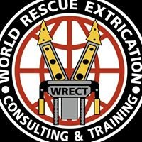 World Rescue Extrication Consulting and Training (WRECT)