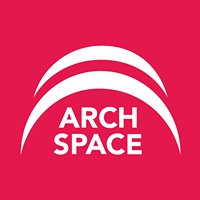 Archspace London